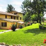 Abadia Farneto live a really relaxing holiday among nature and ancient towns in Umbria gubbio