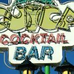 Cocktails sind angesagt
