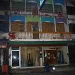 Photo de Sleep Sheep Phuket Hostel
