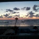 Dream Inn Sunset View