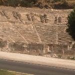 Anfi Tiyatro