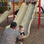 Nice Playground