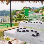 Red Lane Spa at Beaches Boscobel Resort & Golf Club