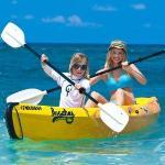 Watersports at Beaches Boscobel Resort & Golf Club