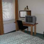 Photo of Antica Guest Rooms