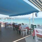 Φωτογραφία: Restaurant Panorama