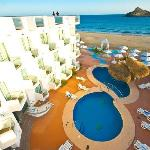 Maria Coral Hotel