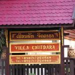 VILLA CHITDARA1