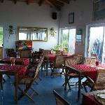 Dining room  (43053512)