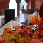 Photo of Le Jaipur