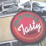 Old Mill Tasty Shop Photo