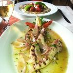 Foto di Anatolia Mediterranean Cuisine