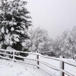 Foto de Piedras Blancas