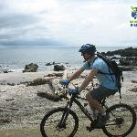 Photo of Montezuma Bike Tours