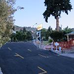 Lake Chelan Motel