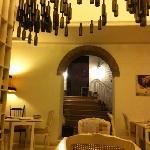 Photo of a Casa di Camilla