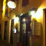 Photo of Antica Trattoria Commercio con pizzeria