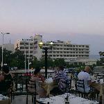 Photo de Promessa & Promises Restaurant