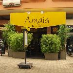 Photo of Amaia Restaurant