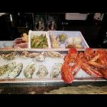 Lobsters! Ask for the Rolls