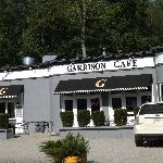 Garrison Redoubt Cafe & Wine Bar Foto