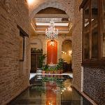 Photo of La Casa del Tesorero