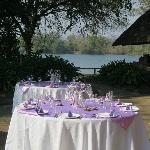 a great Wedding Venue