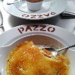 Photo de Pazzo