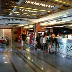 Photo of Motel 168 (Nanjing Yangpixiang)
