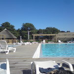 Photo de Camping San Damiano