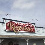 Don's Main Street Diner