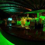 Nico's Lounge Bar