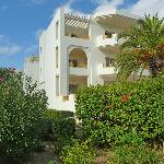 Photo de Club Aldiana Tunesien