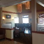 Foto de Best Western Golden Prairie Inn & Suites