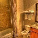 Foto de La Quinta Vacations Rental