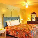 Photo de The Anchorage Inn