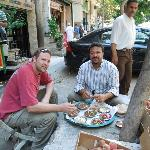 Cairo-Overnight Tours - Day Tours Foto