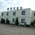 Photo of Hotel zur Riede