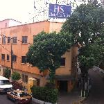 Photo of Hotel La Selva