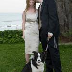 Elopement packages available