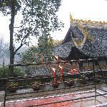 Shengshou Temple