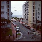 King Suite Ocean View