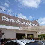 Photo of Carne de Sol do Ramiro