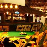 Kawayan Siargao Resort Foto