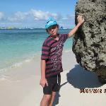 пляж!!!!!!!!!!!!!
