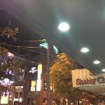 Nearby Hamra St