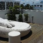 Photo de Dream South Beach