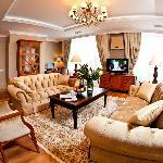 filename__suite 1 гостевая комната - suite 1 guest hall_jpg_thumbnail0_jpg