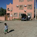 Photo of Maison D'hotes Hiba
