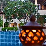 Baan Yuree Resort  and  Spa Foto